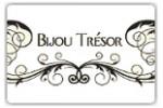 Элитная бижутерия BeAmazing.ru: Bijou Tresor