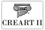 Элитная бижутерия BeAmazing.ru: Creart II